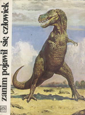 Favorite Prehistoric Life Softmodel Dimetrodon: A walkaround by Kikimalou E4d15b10