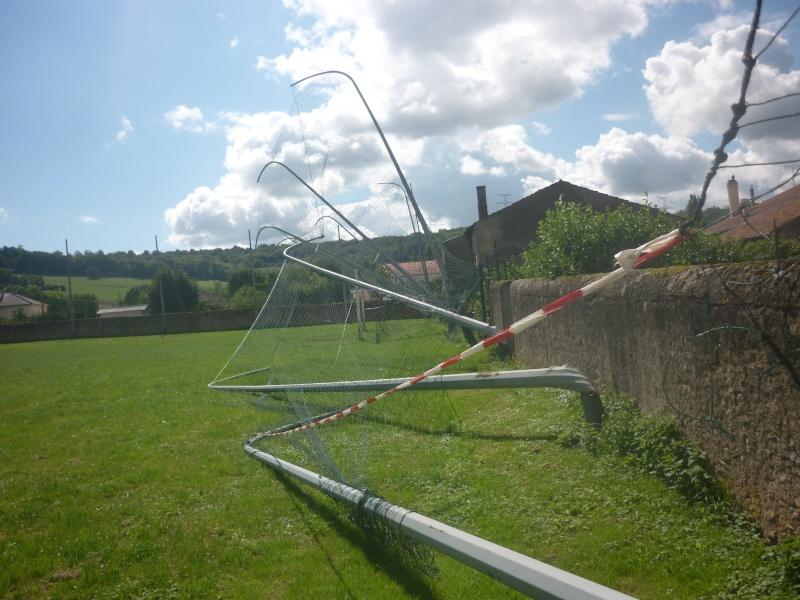 Chasse à la probable supercellule en Lorraine - 26 août 2010 P1020010