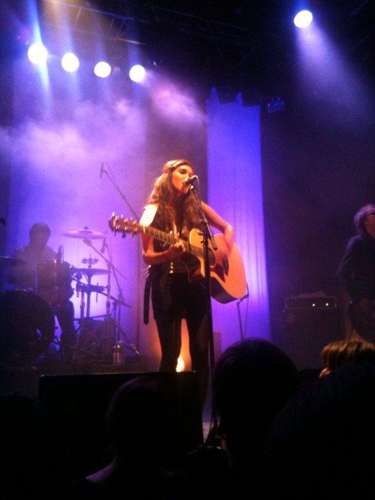 [Live] Lyon - Photos Nrj 72483_10