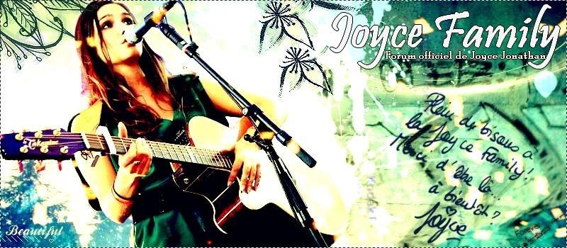 Choix des photos - Page 7 Joyce10