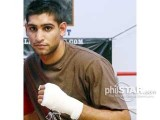 Khan ready to spar with Pacman 2uivxo10