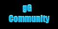 gG-Community Banner Untitl11