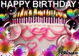 Bon anniversaire à notre super flechette !!! Thumbn11