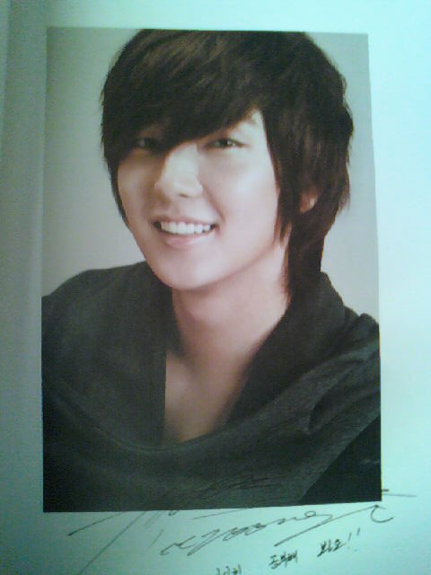 korean book 04010514
