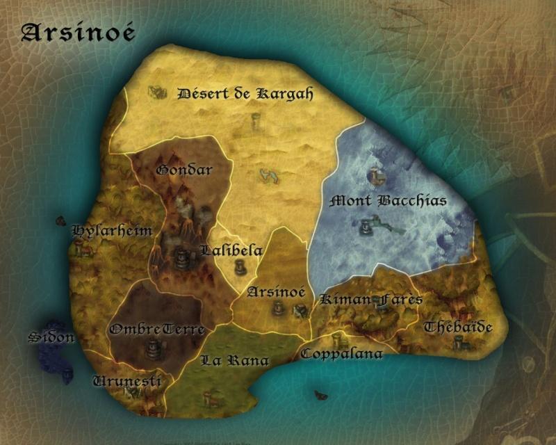 Arsinoe, un nouveau monde ? Map_ar10
