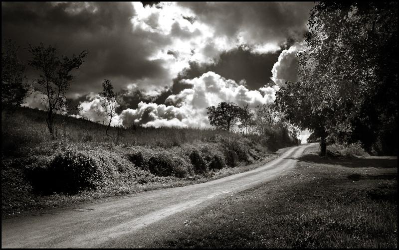 En chemin Chemin10