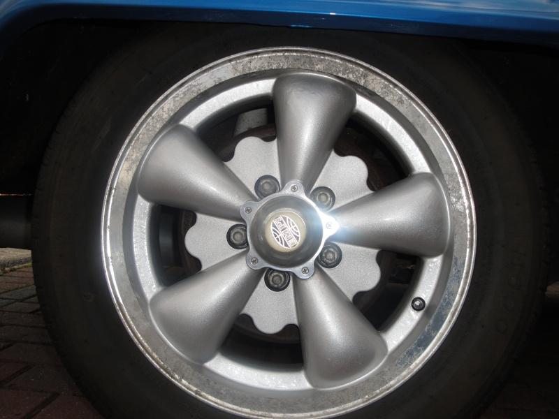 wheel - Wheel Doctor Dsc00216