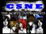 Cazadores de Sombras Nueva Era (Elite) Csne10
