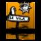 2 sistemes operatius en 2 discs durs La_vil10
