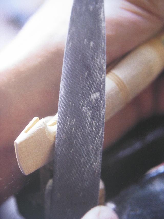 Le couteau NONTRON Le_non11