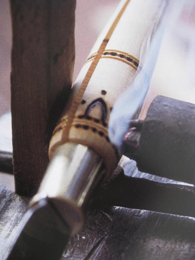 Le couteau NONTRON Le_non12