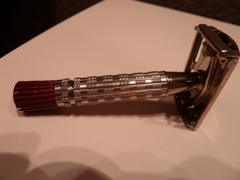 Gillette super speed red tip - Page 6 P1010516