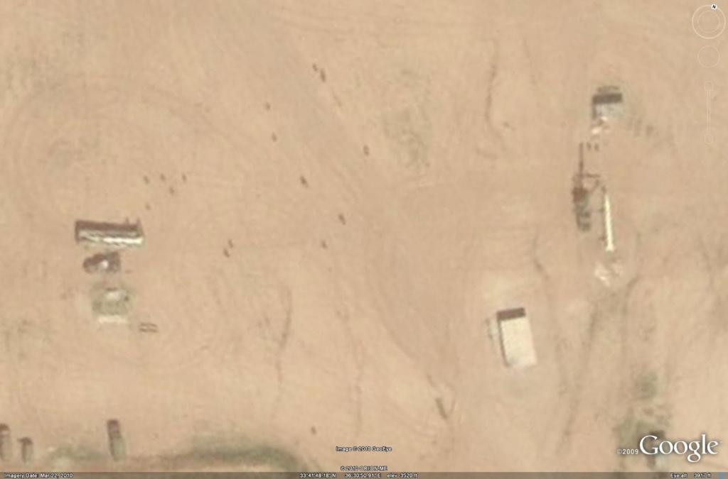 الجيش السوري بالتفصيل الممل - صفحة 8 20100910