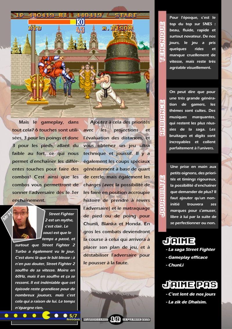 [Test RGMag] Street Fighter 2 (SNES) 18_pag10