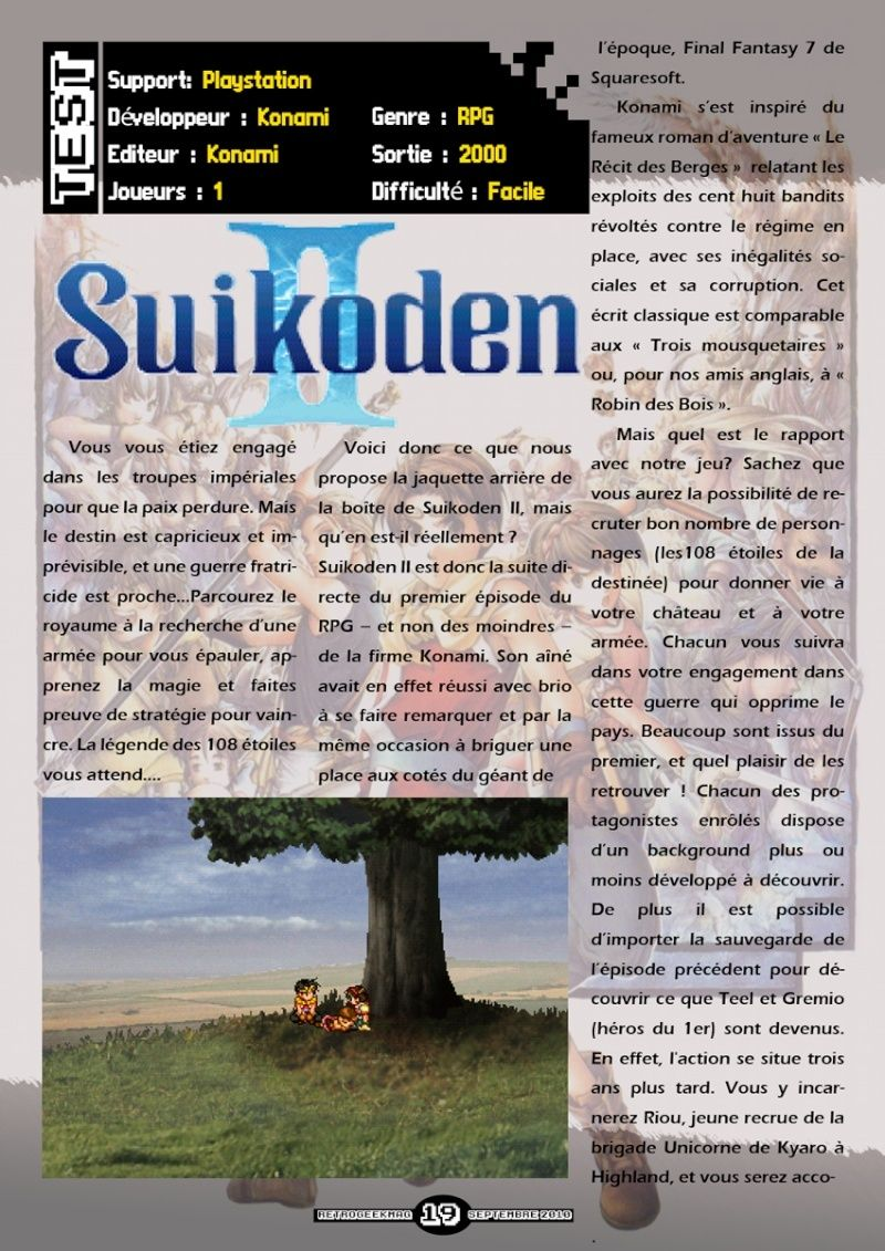[Test RGMag] Suikoden 2 (PS1) 19_pag10