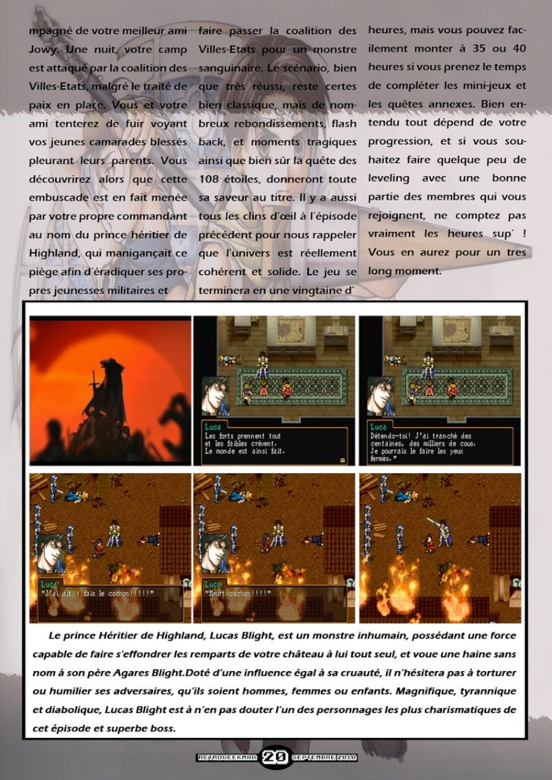 [Test RGMag] Suikoden 2 (PS1) 20_pag10