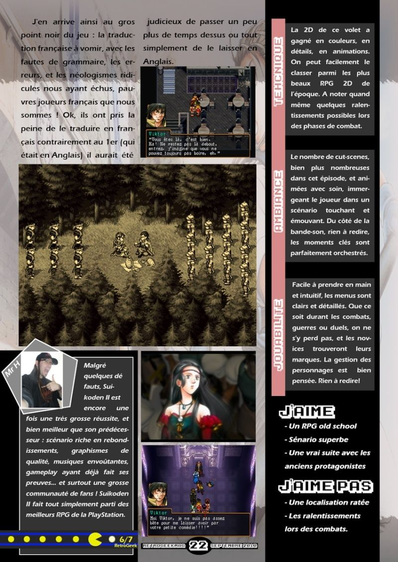 [Test RGMag] Suikoden 2 (PS1) 22_pag10