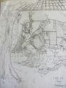 Du crayon de bois à toshop, les petits déssins de H P9080125