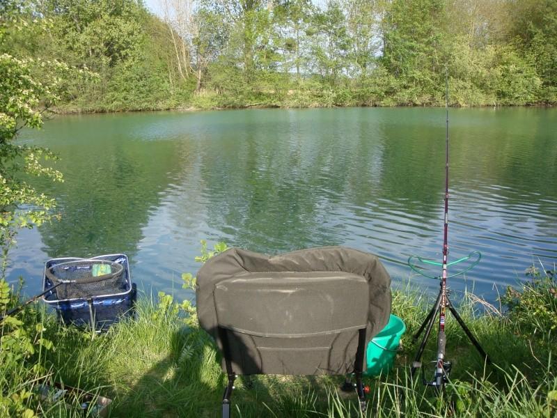 Carnet de pêche de Sébastien Dsc03112
