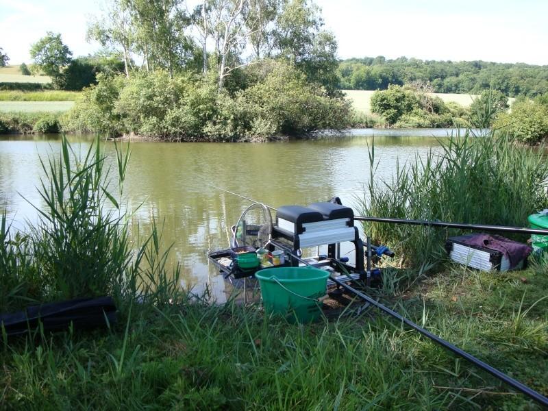Carnet de pêche de Sébastien Dsc03313