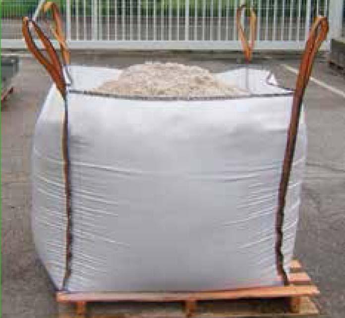 Utilisation Big Bag pour le foin Big-ba10