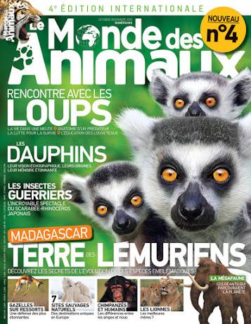 Mag: Le monde des animaux Unname10
