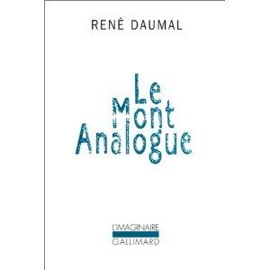 LC René Daumal - Page 3 27427_10