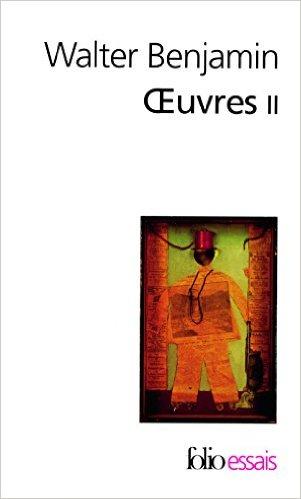 Walter Benjamin [Critique littéraire] - Page 2 41kmjv10