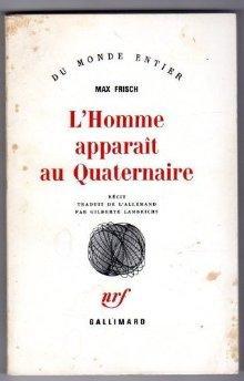 Max Frisch [Suisse] - Page 5 Ach00210