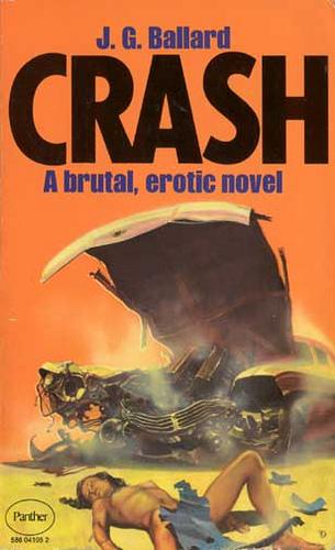 James Ballard - Page 2 Crash10