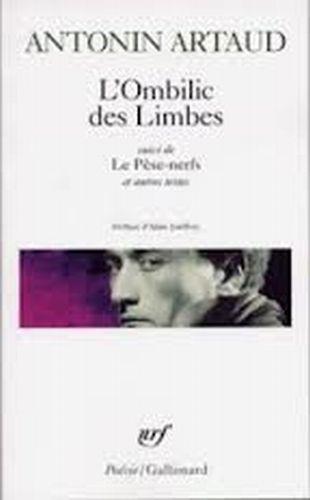 Antonin Artaud - Page 4 L-ombi10