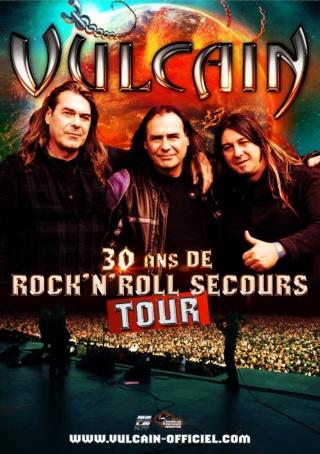 30 ans de Rock'n'Roll Secours Tour 30_ans11