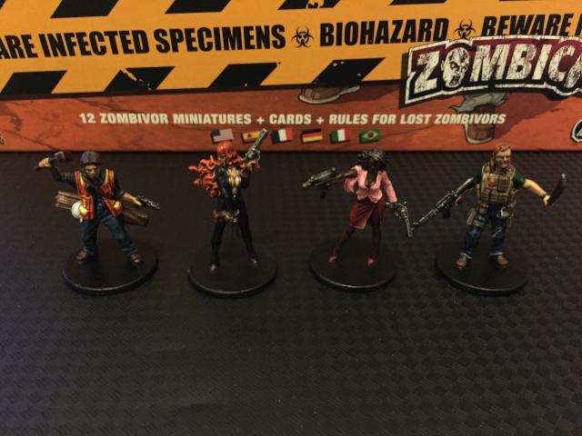 [zombicide] Les Survivants de la Saison 1 et Toxic City Mall Img_1426