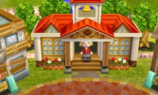 Meine Animal Crossing Happy Home Designer Werke Hni_0022