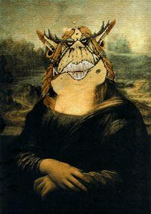 Portrait :La Greluche 556caf10