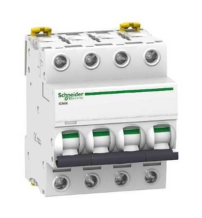 restauration groupe electrogene  Disjon11