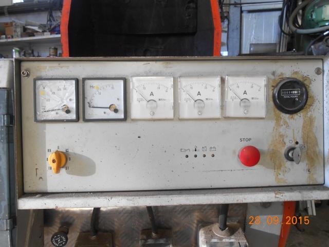 restauration groupe electrogene  Dscn2013