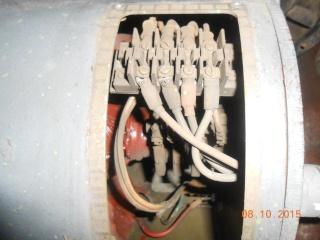 restauration groupe electrogene  - Page 2 Dscn2113