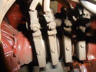 restauration groupe electrogene  - Page 2 Dscn2115
