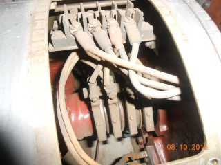 restauration groupe electrogene  - Page 2 Dscn2116