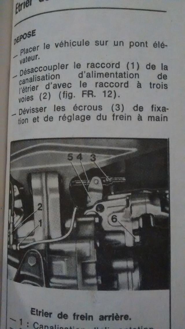 Présentation Alfetta 1800 1978 - Page 3 Img_2042