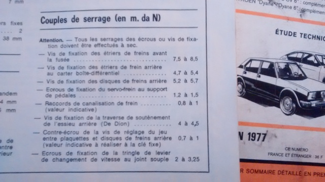 Présentation Alfetta 1800 1978 - Page 4 Img_2055
