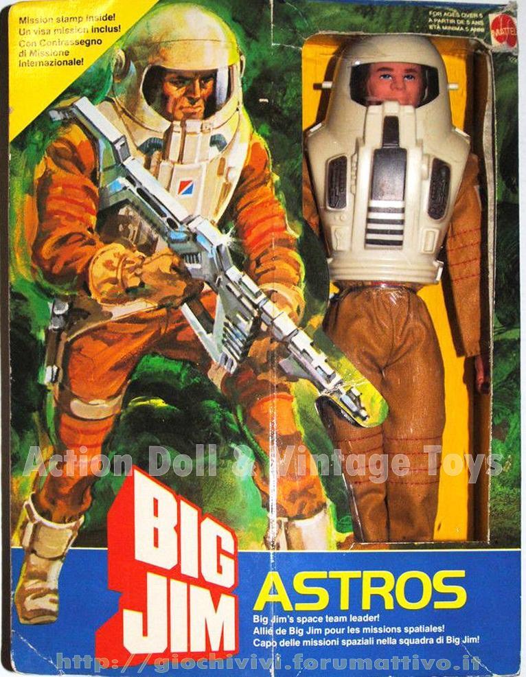 Astros NO. 9296  A_0110