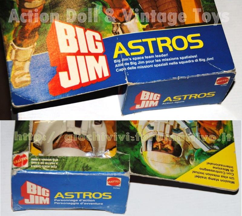Astros NO. 9296  A_0310