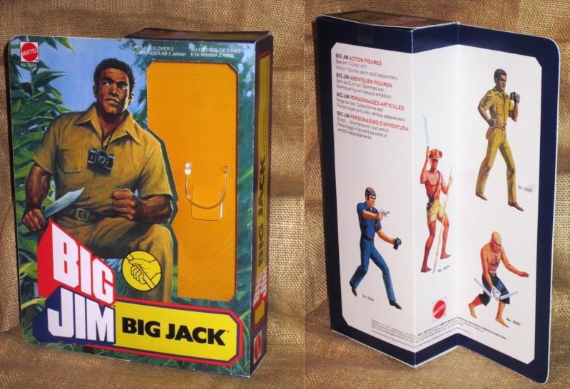 A RICHIESTA : BOX REPRO BIG JIM - Pagina 2 Big_ja10