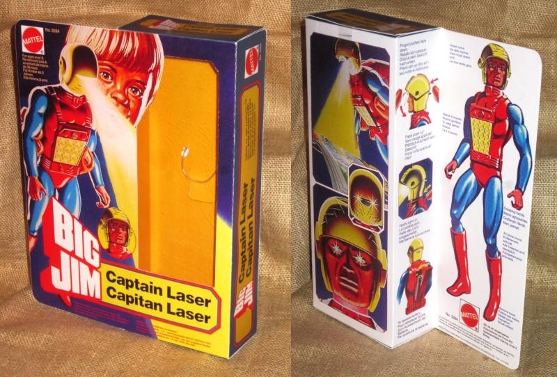 A RICHIESTA : BOX REPRO BIG JIM - Pagina 2 Capita10