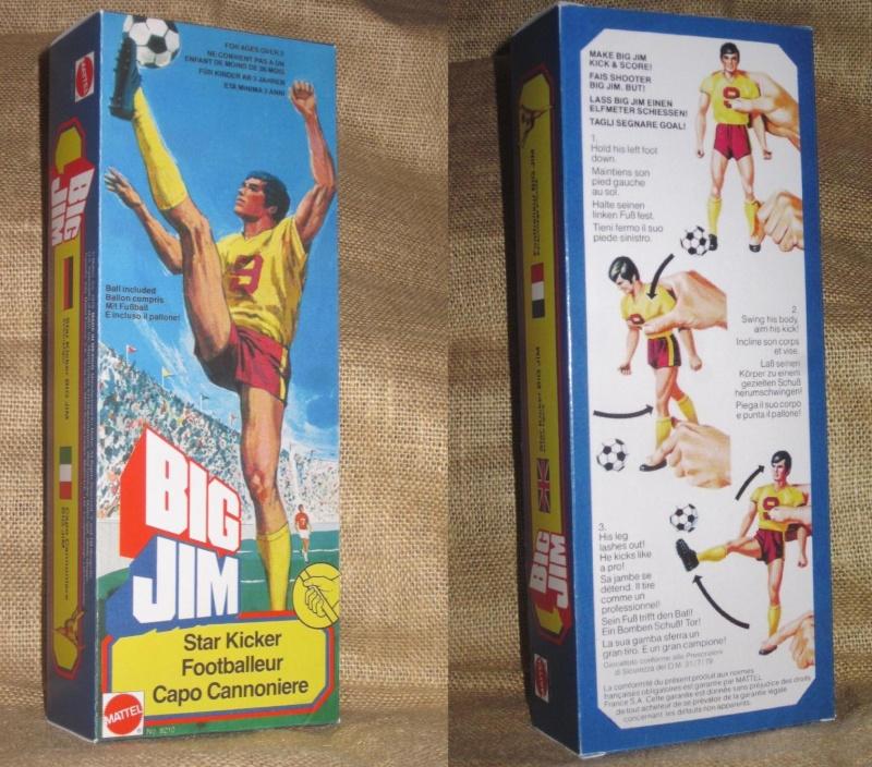 A RICHIESTA : BOX REPRO BIG JIM - Pagina 2 Capo_c10