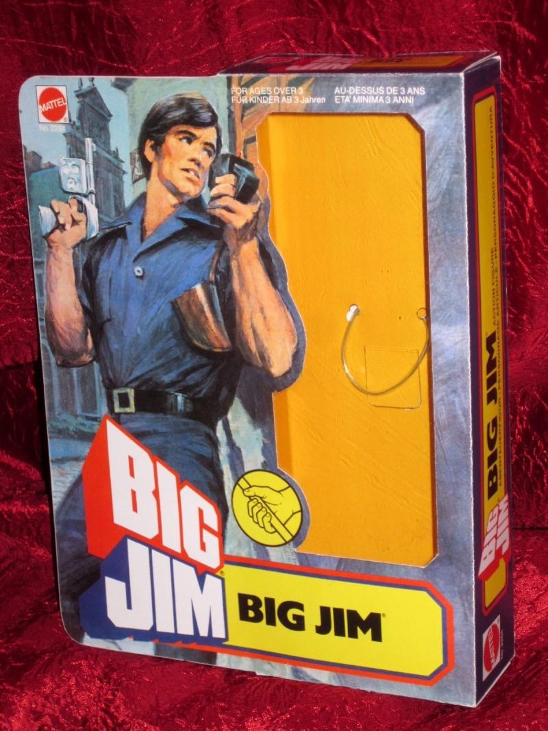 A RICHIESTA : BOX REPRO BIG JIM Img_7810