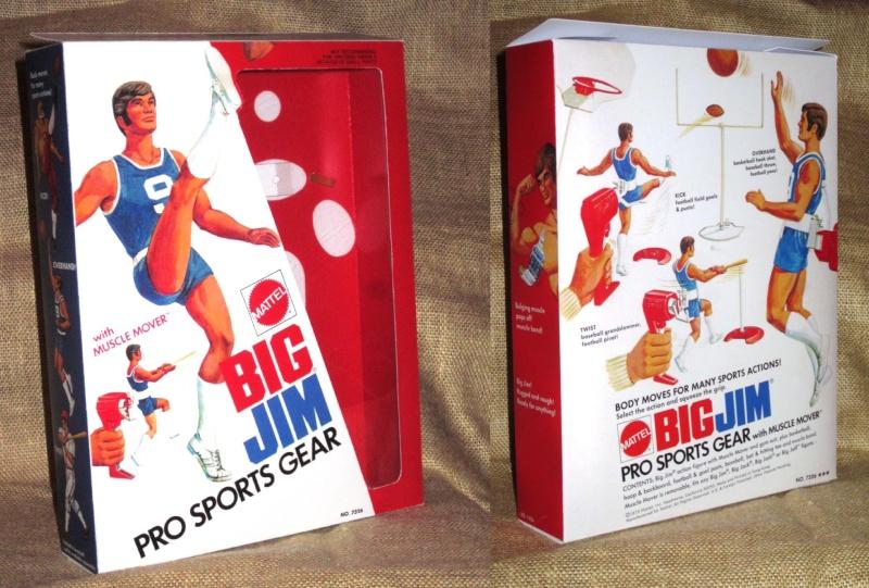 A RICHIESTA : BOX REPRO BIG JIM - Pagina 2 Pro_sp10