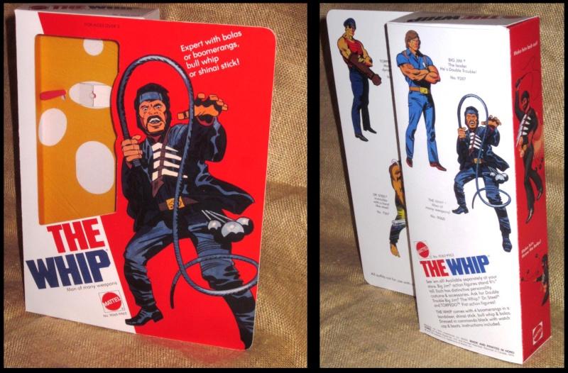 A RICHIESTA : BOX REPRO BIG JIM - Pagina 2 The_wh10